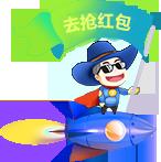荆门网络公司